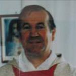 Don Umberto Lumetti