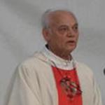 Don Carlo Lamecchi